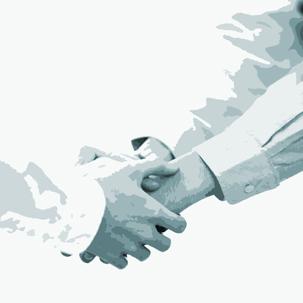 Experten für Zielvereinbarung Zielvereinbarungssysteme Kontakt