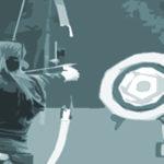Zieloptimierung: Zielvereinbarung 4.0