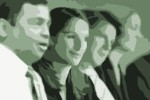 Fachseminar Zielvereinbarungssysteme