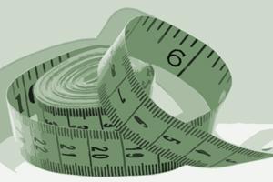 Zielerreichung messen