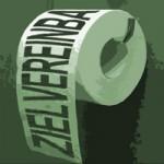 Zielvereinbarungsgespräche: Seminartermine I/2014
