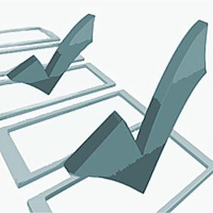Checkliste Zielvereinbarung Muster Beispiele Formulare für Vorgesetzte
