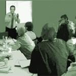 Zielvereinbarung: Führungskräfte-Seminar in Baden-Württemberg