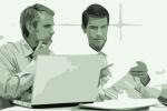 Ziele vereinbaren – Praxistraining für Vorgesetzte