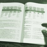 Praxis-Beispiel Zielvereinbarung