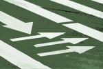 Einführung von Zielvereinbarung Fehler Fehlerquellen