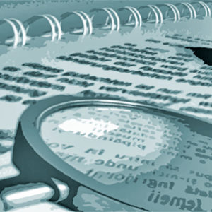 Gutachten Zielvereinbarungssystem Prüfung Zielvereinbarung