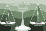 Experte für Zielvereinbarung: Aufwand-Nutzen-Relation optimieren