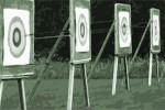 Anzahl Ziele in der Zielvereinbarung