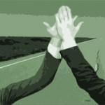 Zielvereinbarungen, Ziele, Zielvereinbarungsgespräche - wofür