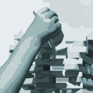 Zielvereinbarungssystem-Workshop: Das eigene Zielvereinbarungssystem konzipieren