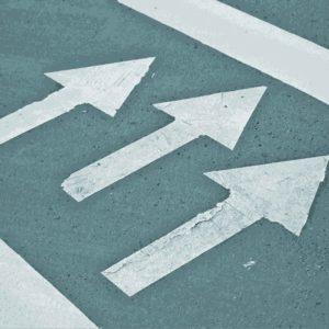 Zielvereinbarung Weiterbildung Zielvorgabe, Zielsystem und Zielvereinbarung managen