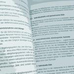 Literatur Unternehmensziele: Unternehmensziele erreichen, Performance steigern und Führungskräfte führen